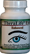 TheraLife Eye Enhanced