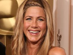 "Chronic Dry Eye Syndrome – How Jennifer Aniston Got ""Eyelove"""